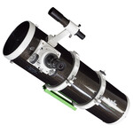 Skywatcher Telescopio N 150/750 Explorer BD OTA