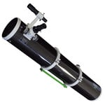 Skywatcher Telescopio N 150/1200 Explorer 150PL OTA