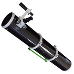 Skywatcher Telescopio N 150/1200 Explorer BD OTA