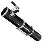 Télescope Skywatcher N 150/1200 Explorer 150PL OTA