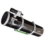 Skywatcher Telescopio N 200/1000 Explorer BD OTA