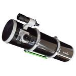 Télescope Skywatcher Tube Optique Seul N 200/1000 Explorer 200P