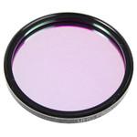 Filtres Omegon Filtre UHC, 50,8 mm