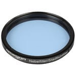 Omegon Light Pollution Filter, 2""
