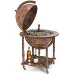 Zoffoli Globe Bar Dedalo 50cm