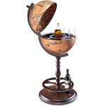 Globe de bar Zoffoli Art. 33