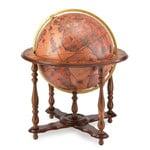 Globe sur pied Zoffoli Art. 49