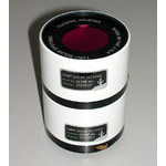 Lunt Solar Systems 50mm Ha filtro Etalon