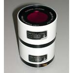 Lunt Solar Systems Filters 50mm Ha Etalon filter