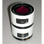 Lunt Solar Systems Sonnenfilter H-Alpha 50mm Double Stack