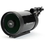 Celestron C5 50x127mm spotting scope