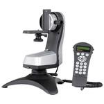 Skywatcher Montura AZ Merlin SynScan GoTo +  trepied de masă
