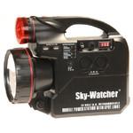 Skywatcher Pack accumulateur 7Ah avec lampe