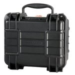 Vanguard Supreme 27F transport case