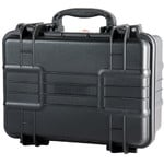Vanguard Supreme 37F transport case