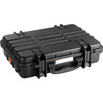 Vanguard Supreme 38F transport case