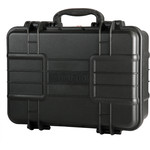 Vanguard Supreme 40F transport case