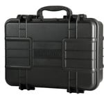 Vanguard Valise Supreme 40F