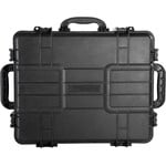 Vanguard Supreme 53F transport case