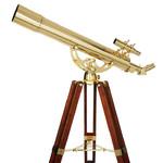 Celestron Telescop de alama MT 80/800 32x Ambassador