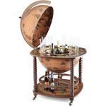 Zoffoli Bar globe Caronte 60cm