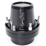 Starizona HyperStar for Celestron C1100 v4