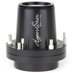 Starizona HyperStar for Celestron C14 EdgeHD