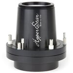 Starizona HyperStar for Celestron C14 v3 with Filter Slider