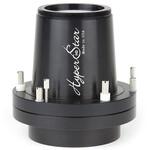 Starizona HyperStar für Celestron C14 v3 mit Filterschublade