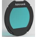 Astronomik CLS XT Clip filter for Canon EOS APS-C cameras