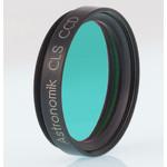 """Astronomik filtro 1.25"""" CLS CCD"""