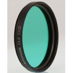 "Astronomik 2"" CLS CCD filter"