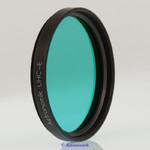 "Astronomik 2"" UHC-E filter"