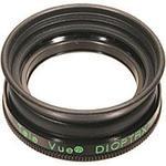 TeleVue 0.50 DIOPTRX astigmatism corrector