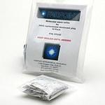 Farpoint Recharge de tamis moléculaire déshydratant enfichable pour SBIG -pack de 10