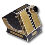 AstroMedia Kit Proiector Solar