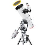 Bresser Teleskop N 203/1000 Messier EXOS 2 GoTo