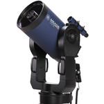 Meade Teleskop ACF-SC 254/2500 UHTC LX200 GoTo without Tripod