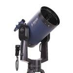 "Meade Telescop ACF-SC 305/3048 12"" UHTC LX90 GoTo"