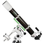 Skywatcher Telescop AC 102/1000 EvoStar BD NEQ-3