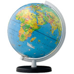 Terra by Columbus Children's illuminated globe, 562612Q