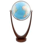 Columbus Floor globe Duo 51cm