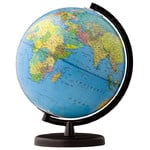 Globe Columbus Terra 30cm