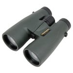 Jumelles Omegon Hunter 8x56 HD