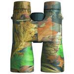 Leupold Binoculars Olympic 10x50 Camo