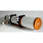 William Optics Rifrattore Apocromatico AP 98/618 FluoroStar FLT98 ED OTA