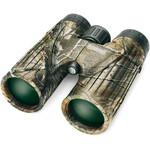 Bushnell Binoculars 10x42 Legend Ultra HD Camo + Digitaler Kompass