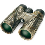 Bushnell Binoculars Legend Ultra HD 10x42 Camo