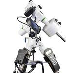 EQ5 Pro SynScan