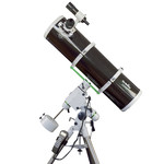Skywatcher Teleskop N 200/1000 PDS Explorer BD HEQ-5 Pro SynScan GoTo